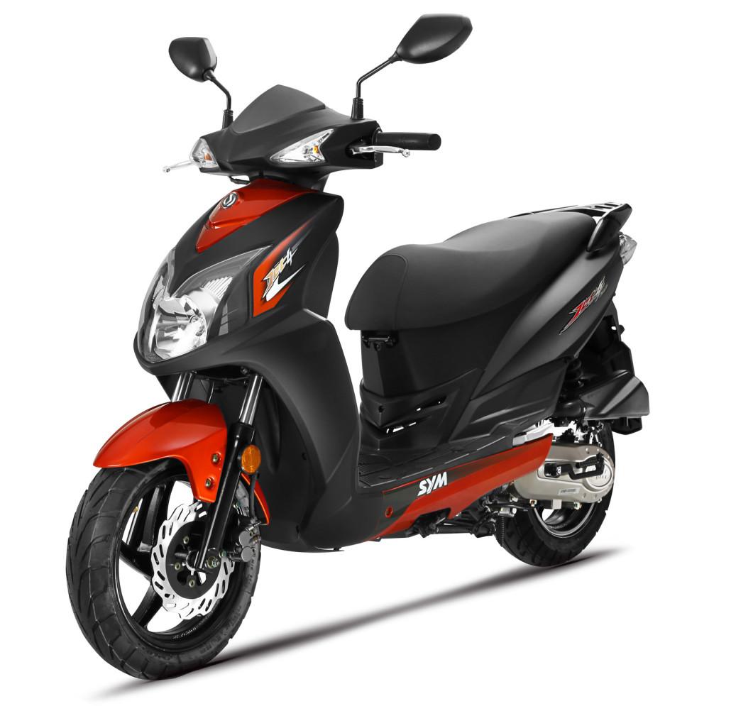 GT POWER MOTO - SYM - MODENAS - DAYTONA - EVOMOTO - Εξουσιοδοτημένο Συνεργείο - Πωλήσεις - Service Μοτοσυκλετών - Ανταλλακτικά Μεταμόρφωση Αττικής