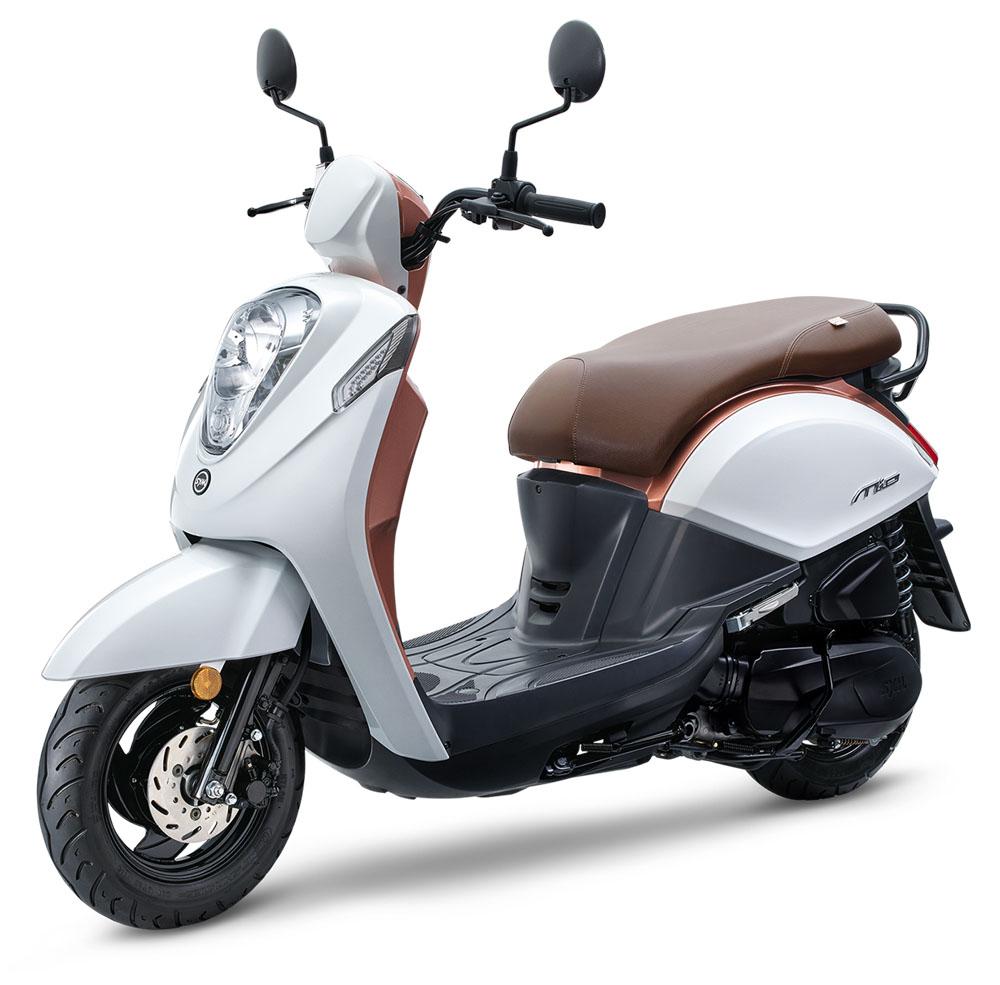 SYM MODENAS DAYTONA EVOMOTO GT POWER MOTO Εξουσιοδοτημένο Συνεργείο - Πωλήσεις - Service Μοτοσυκλετών - Ανταλλακτικά Μεταμόρφωση Αττικής